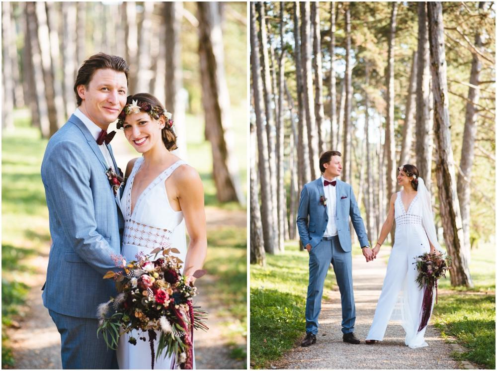 Hochzeit-Bad-Pirawath_0055.jpg