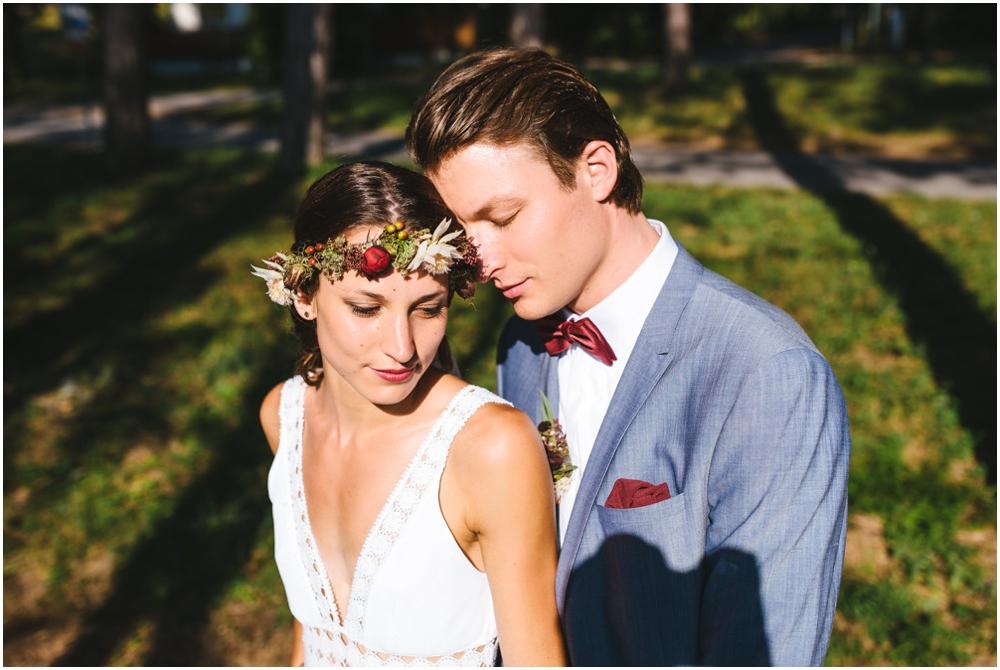 Hochzeit-Bad-Pirawath_0058.jpg