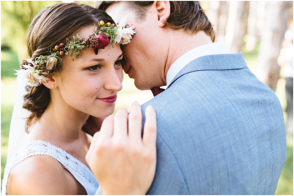 Hochzeit-Bad-Pirawath_0059.jpg