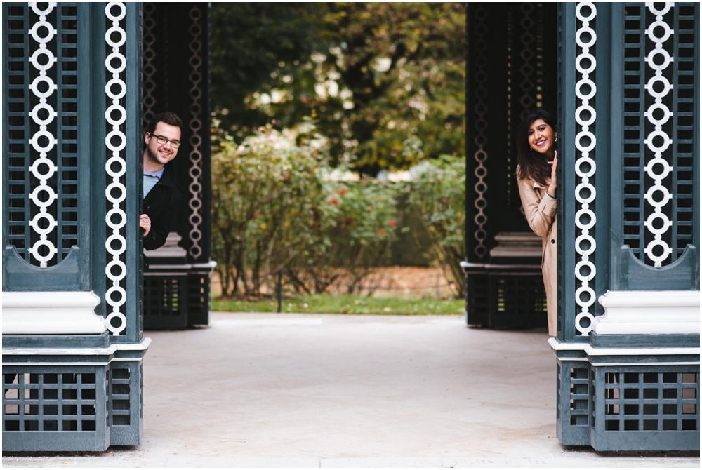 Engagement-Schönbrunn_0004.jpg