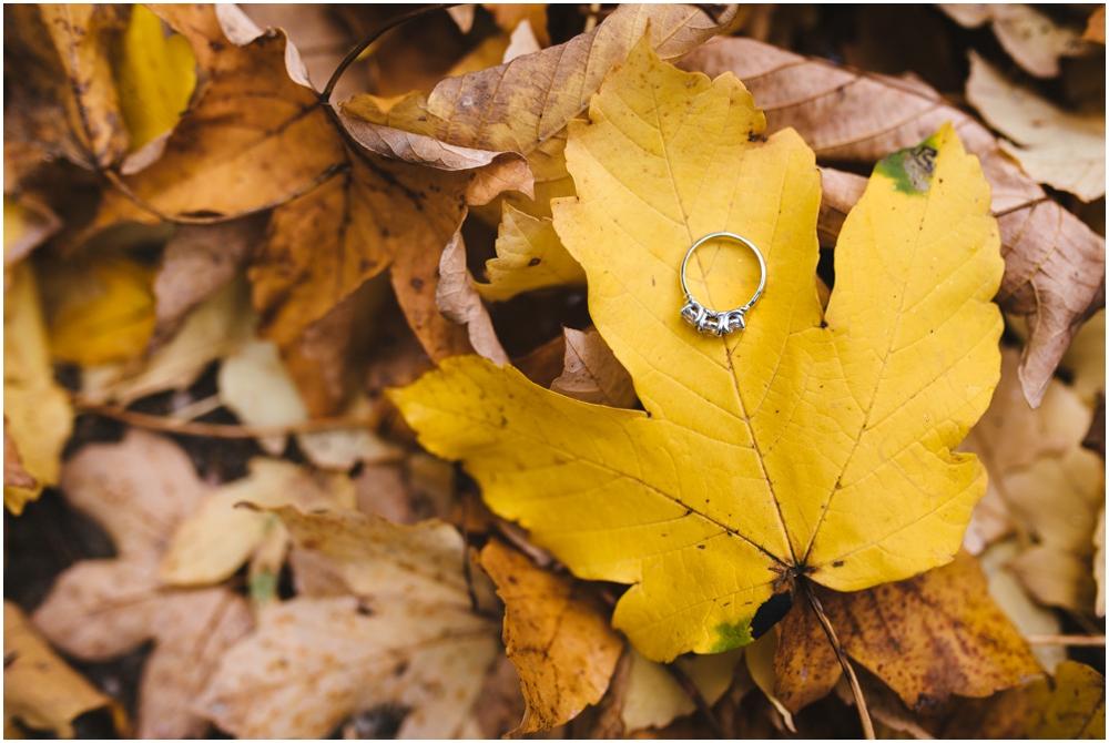 Engagement-Schönbrunn_0006.jpg