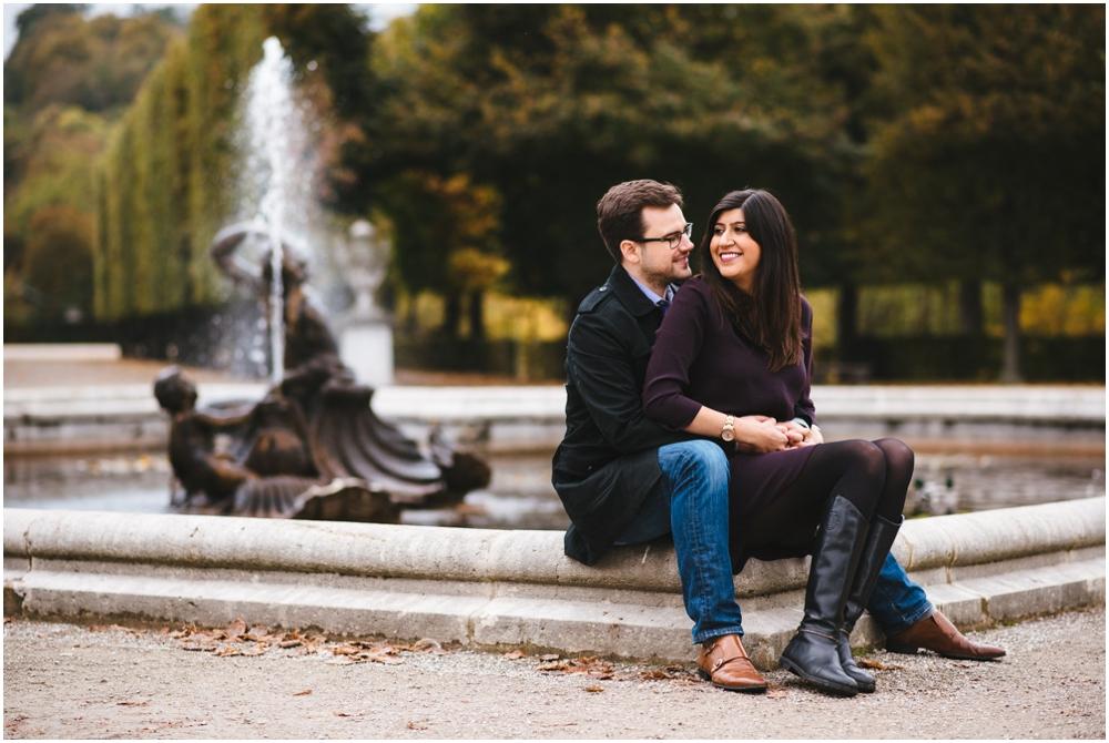 Engagement-Schönbrunn_0008.jpg