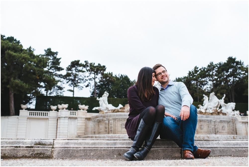 Engagement-Schönbrunn_0011.jpg