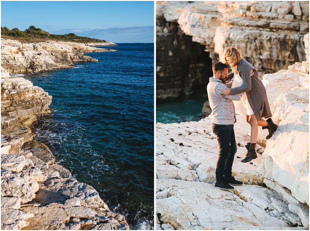 Engagement-Istria-4.jpg