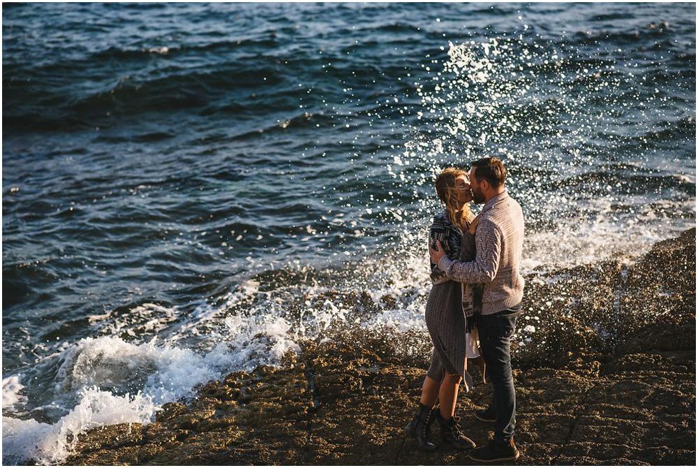 Engagement-Istria-1.jpg