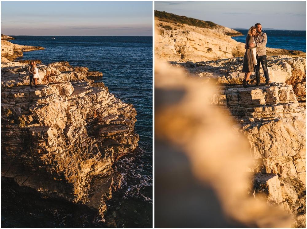 Engagement-Istria-6.jpg