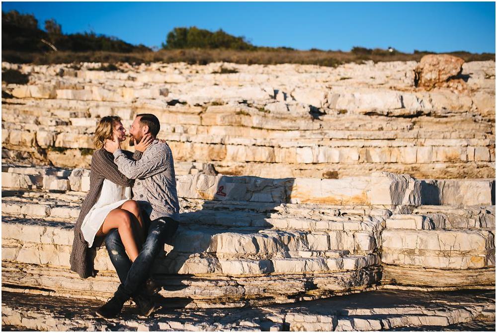 Engagement-Istria-8.jpg