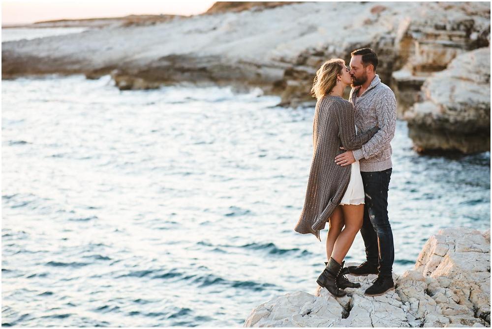 Engagement-Istria-13.jpg