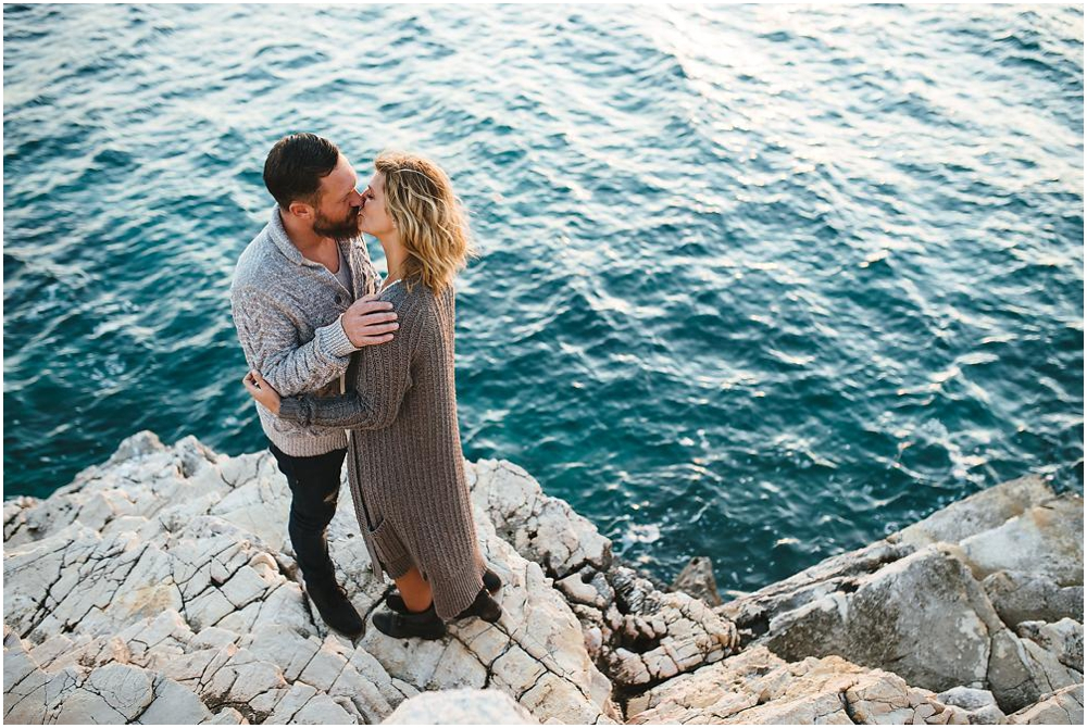 Engagement-Istria-16.jpg