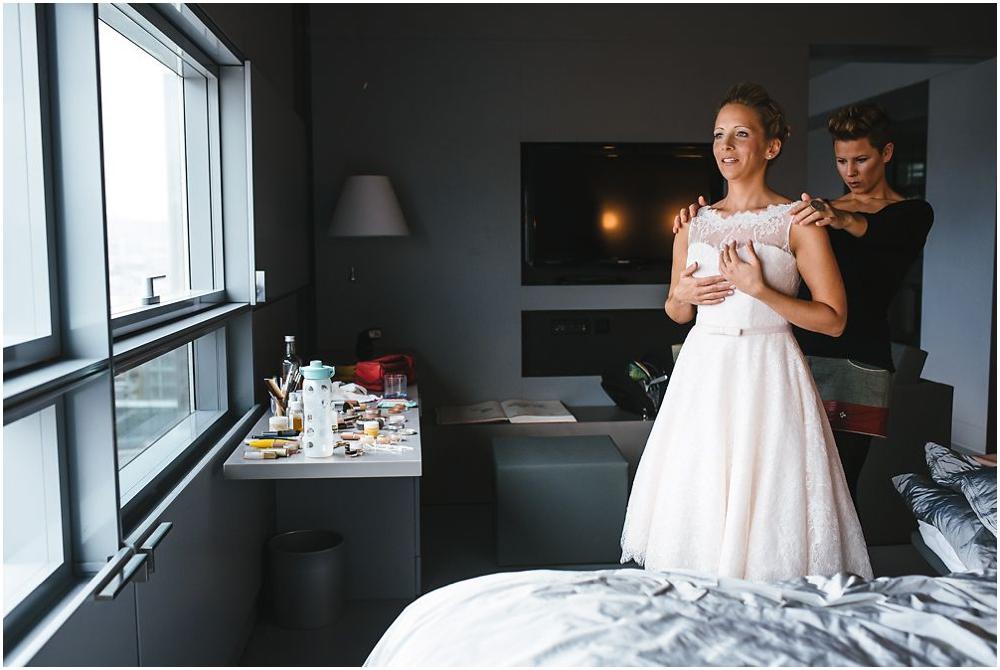Hochzeit-Sofitel-Wien-Lusthaus18.jpg
