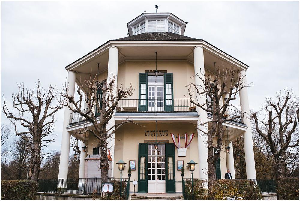 Hochzeit-Sofitel-Wien-Lusthaus34.jpg