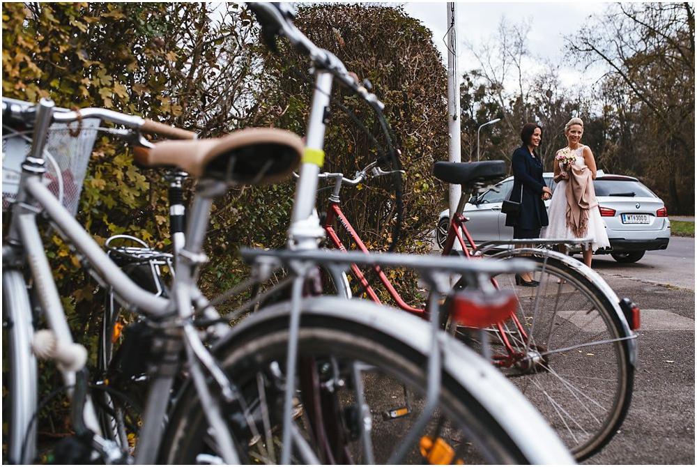 Hochzeit-Sofitel-Wien-Lusthaus35.jpg