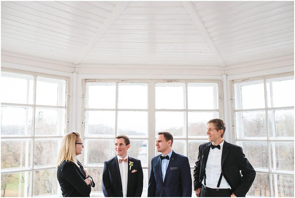 Hochzeit-Sofitel-Wien-Lusthaus36.jpg