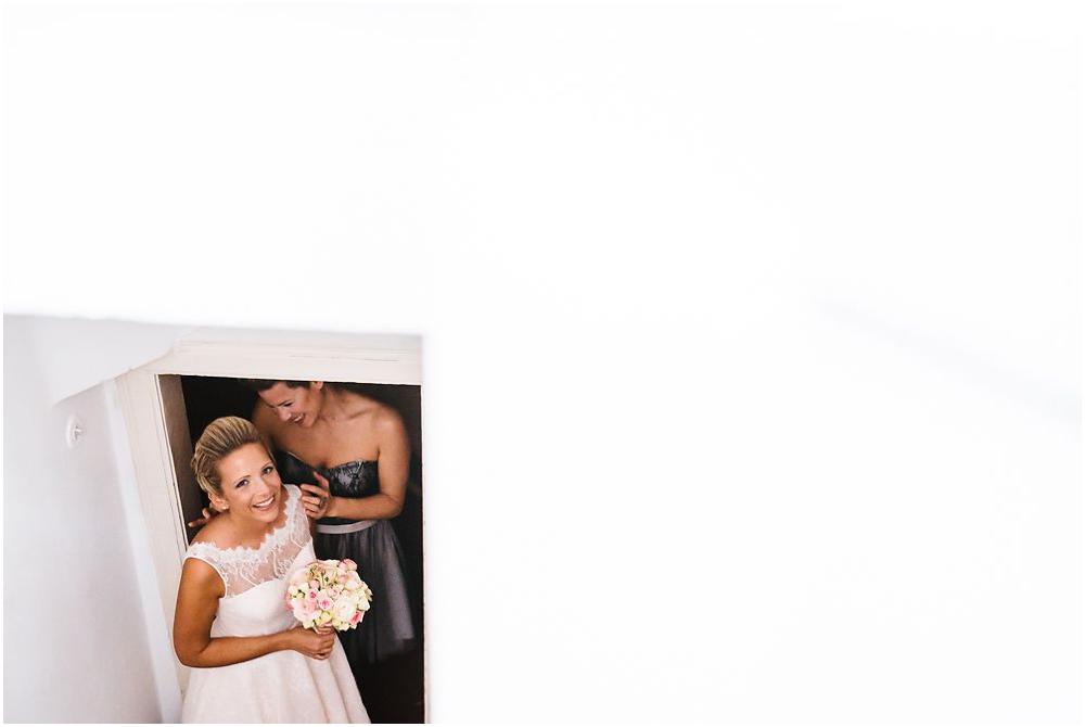 Hochzeit-Sofitel-Wien-Lusthaus37.jpg