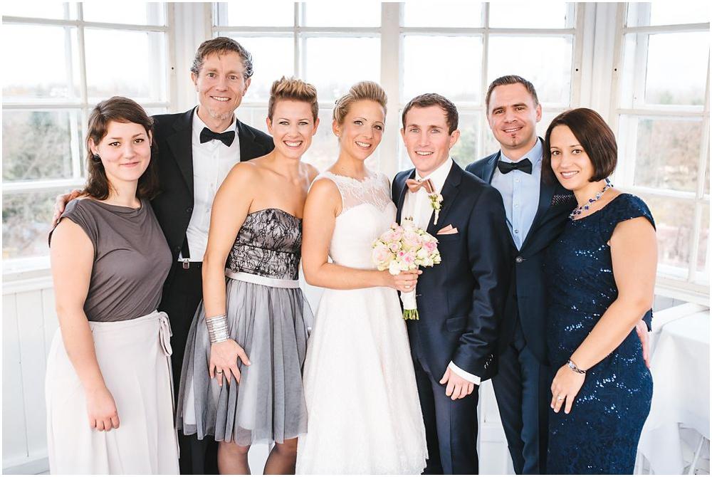 Hochzeit-Sofitel-Wien-Lusthaus55.jpg