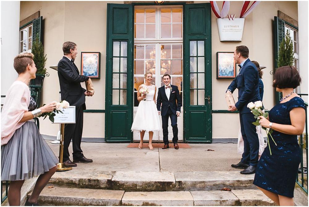 Hochzeit-Sofitel-Wien-Lusthaus61.jpg