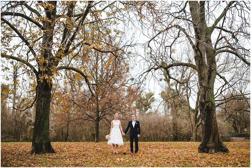 Hochzeit-Sofitel-Wien-Lusthaus68.jpg