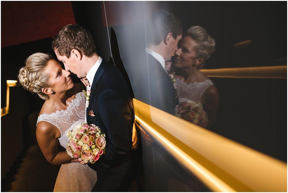 Hochzeit-Sofitel-Wien-Lusthaus77.jpg