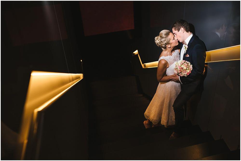 Hochzeit-Sofitel-Wien-Lusthaus78.jpg