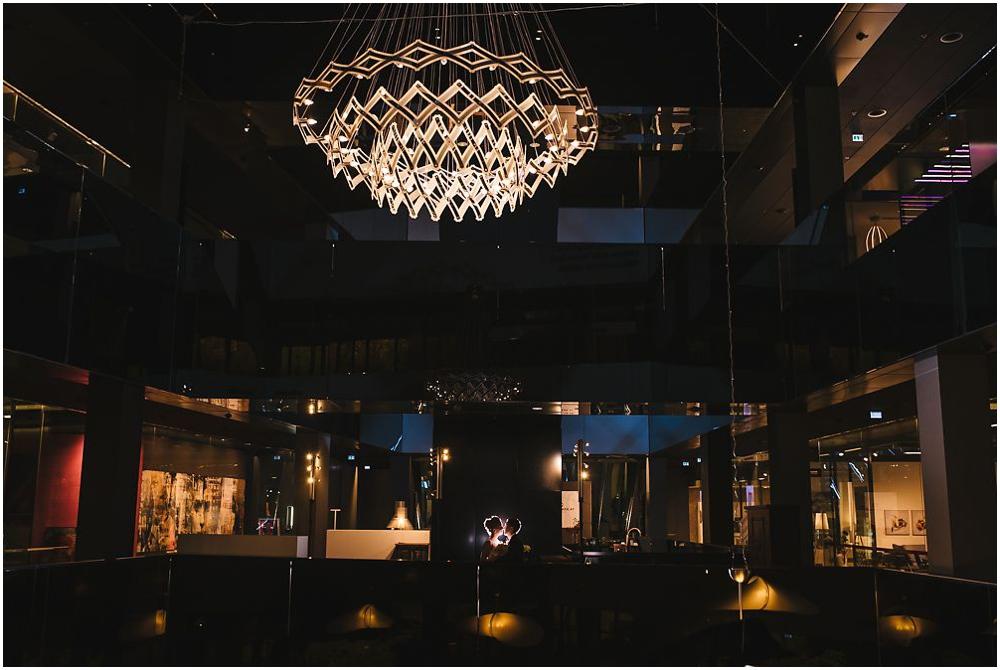 Hochzeit-Sofitel-Wien-Lusthaus79.jpg