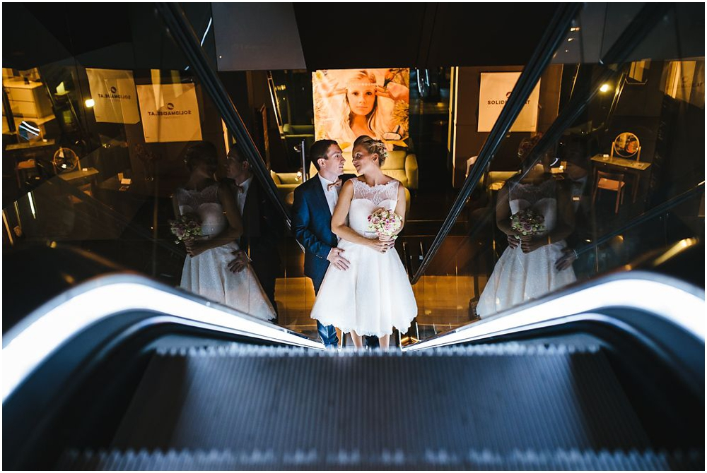 Hochzeit-Sofitel-Wien-Lusthaus80.jpg