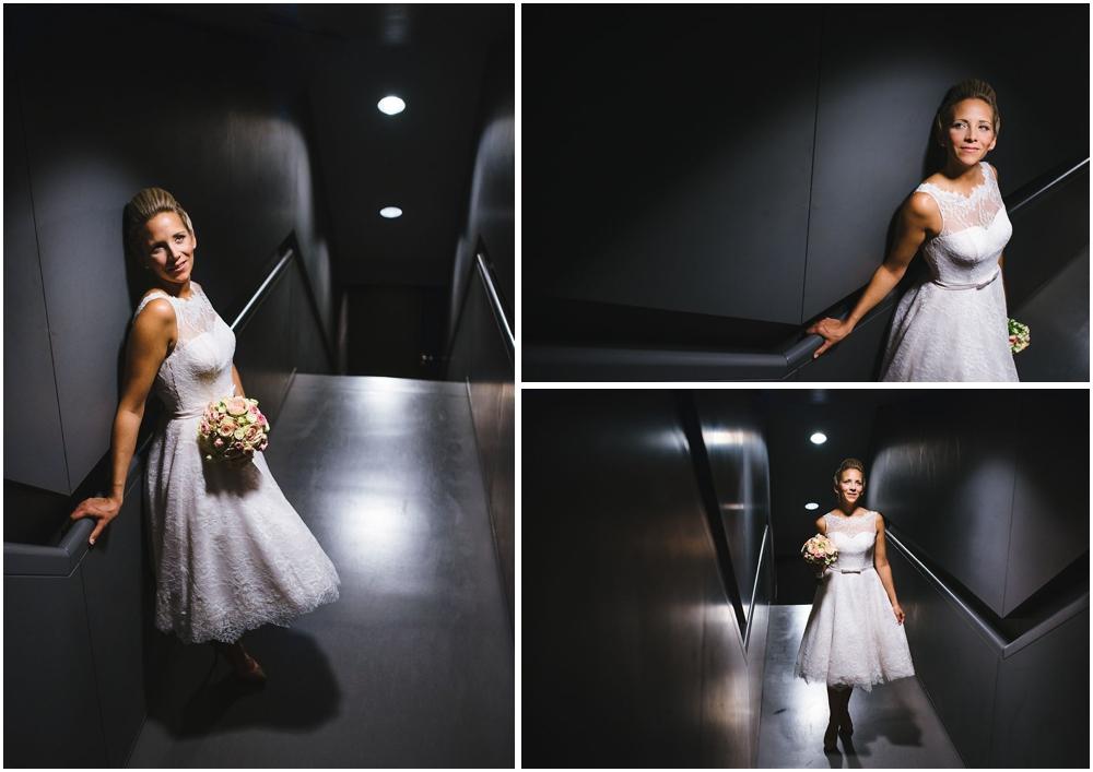 Hochzeit-Sofitel-Wien-Lusthaus86.jpg