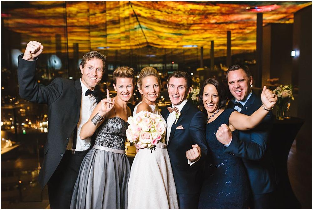 Hochzeit-Sofitel-Wien-Lusthaus92.jpg