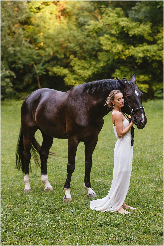 Paarfotos-mit-Pferd_0010.jpg
