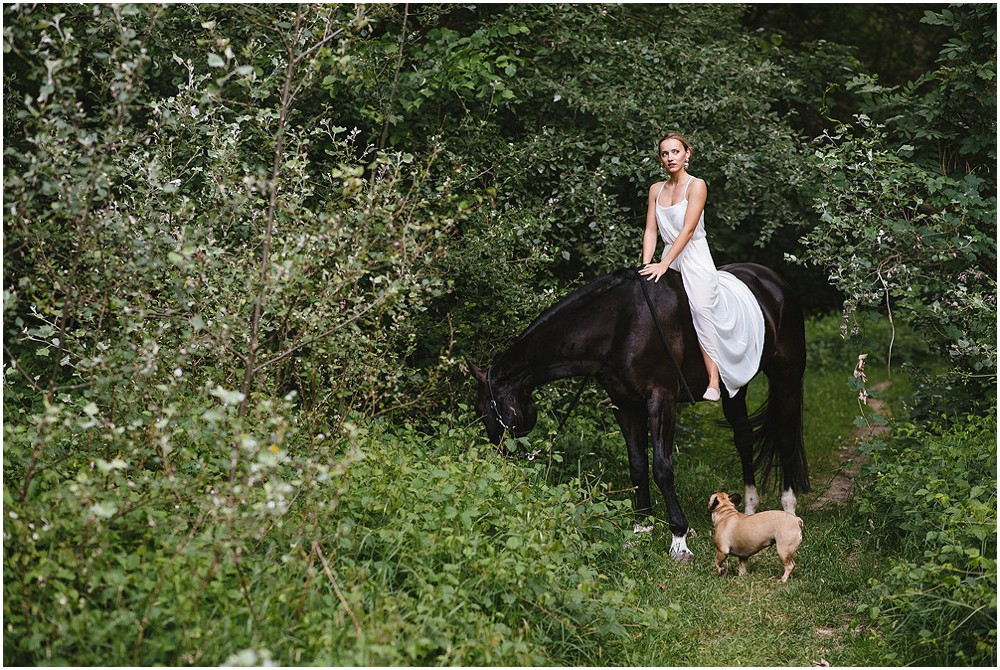 Paarfotos-mit-Pferd_0011.jpg