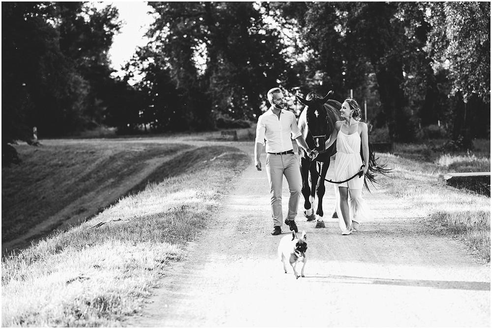 Paarfotos-mit-Pferd_0019.jpg