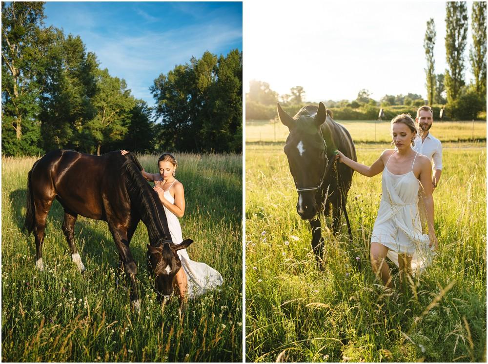 Paarfotos-mit-Pferd_0022.jpg