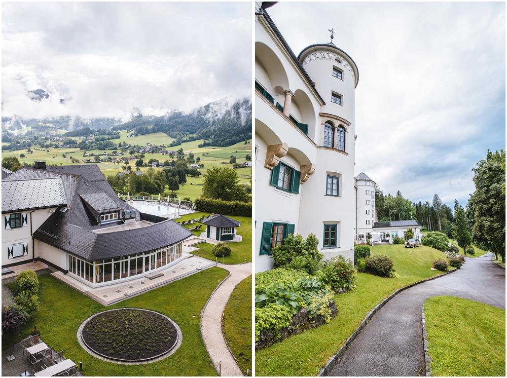 Hochzeit-Schloss-Pichlarn_0002.jpg
