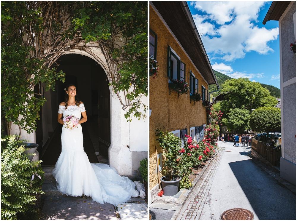 Hochzeit-Schloss-Pichlarn_0053.jpg