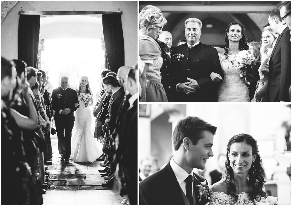 Hochzeit-Schloss-Pichlarn_0058.jpg