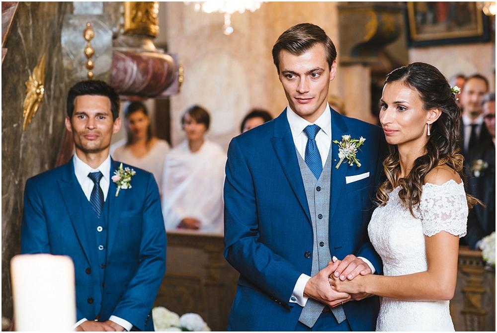 Hochzeit-Schloss-Pichlarn_0063.jpg