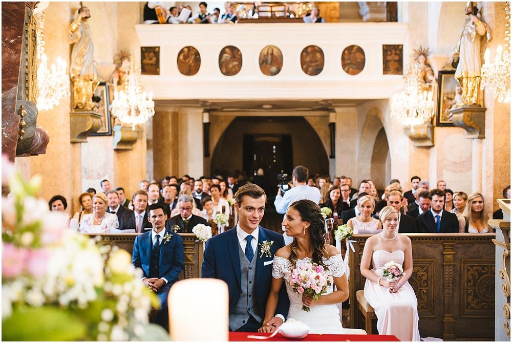 Hochzeit-Schloss-Pichlarn_0066.jpg