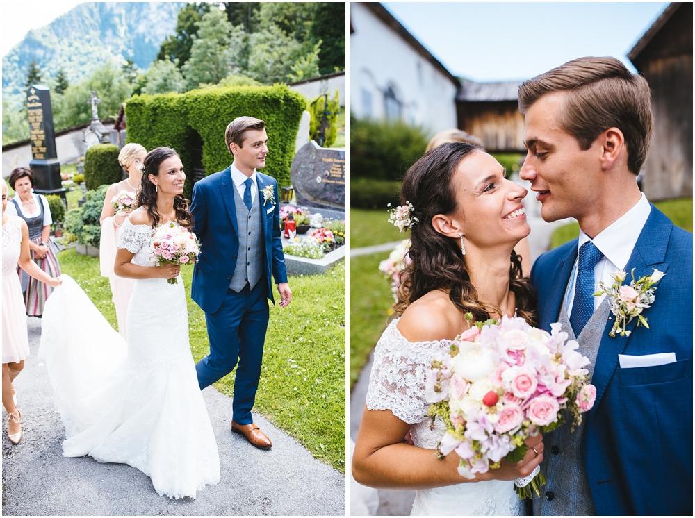 Hochzeit-Schloss-Pichlarn_0069.jpg