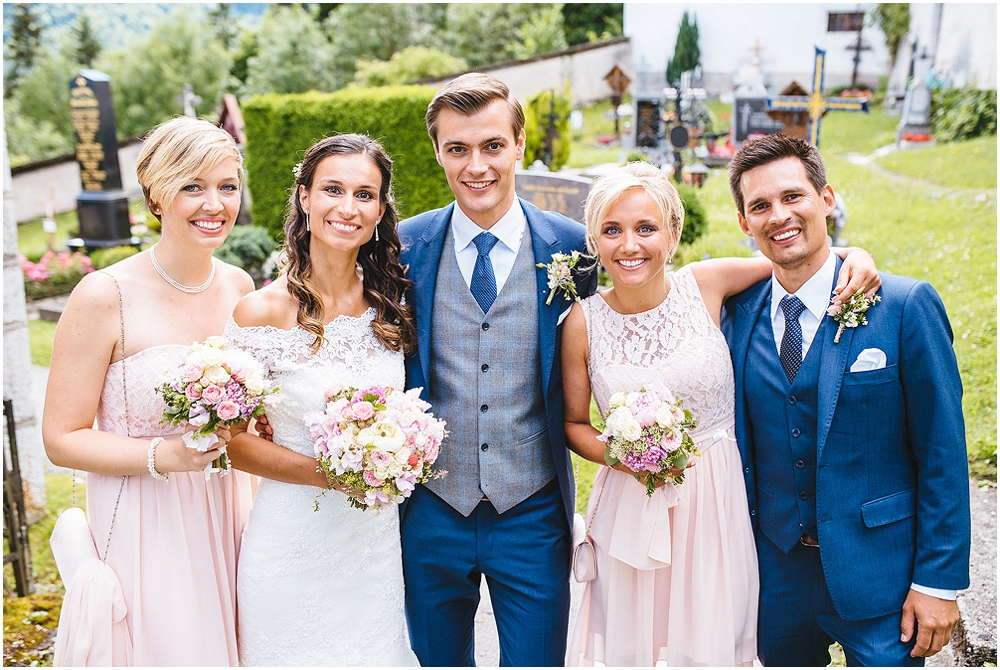 Hochzeit-Schloss-Pichlarn_0071.jpg
