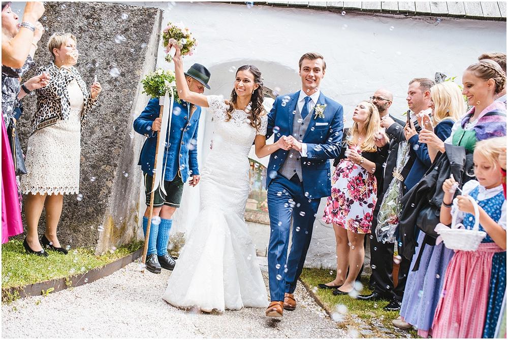 Hochzeit-Schloss-Pichlarn_0073.jpg