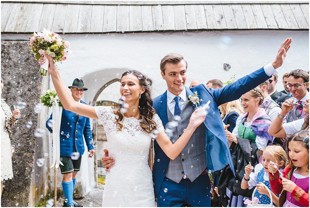 Hochzeit-Schloss-Pichlarn_0074.jpg