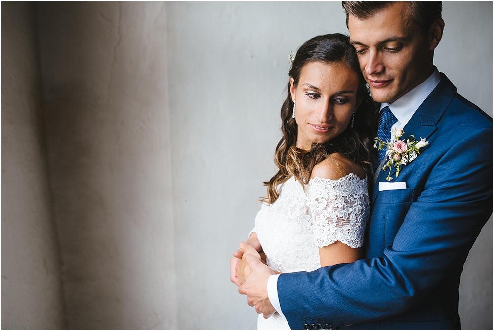 Hochzeit-Schloss-Pichlarn_0078.jpg
