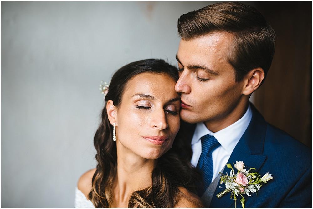 Hochzeit-Schloss-Pichlarn_0079.jpg
