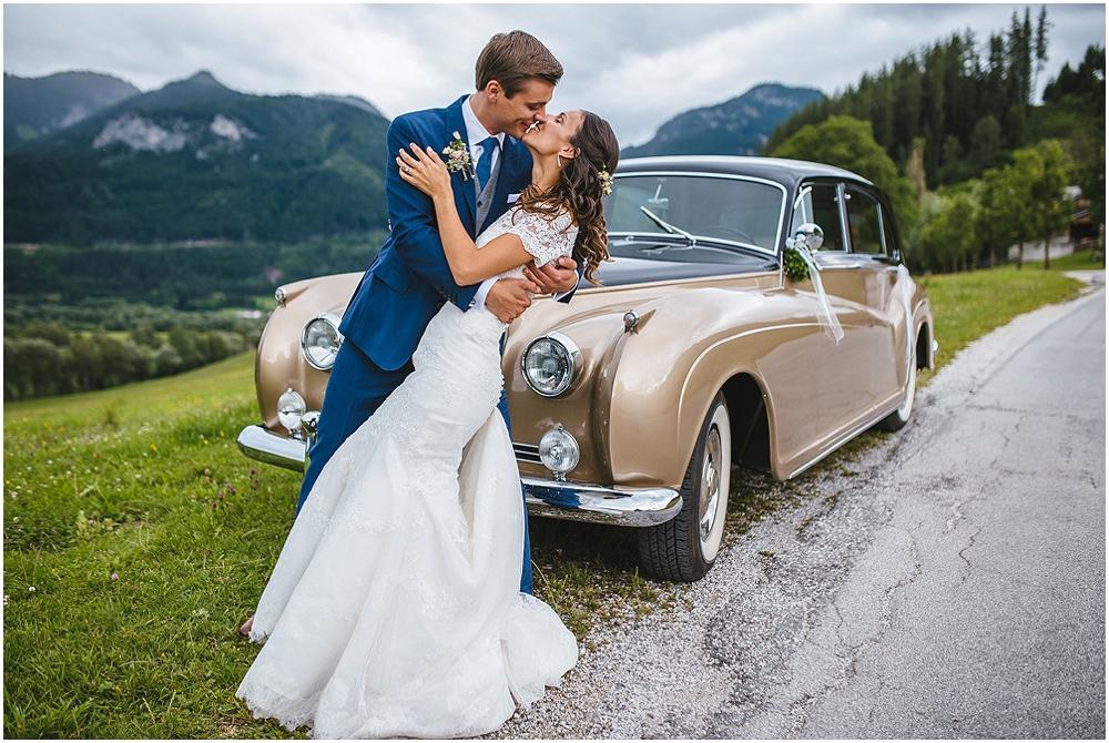 Hochzeit-Schloss-Pichlarn_0094.jpg