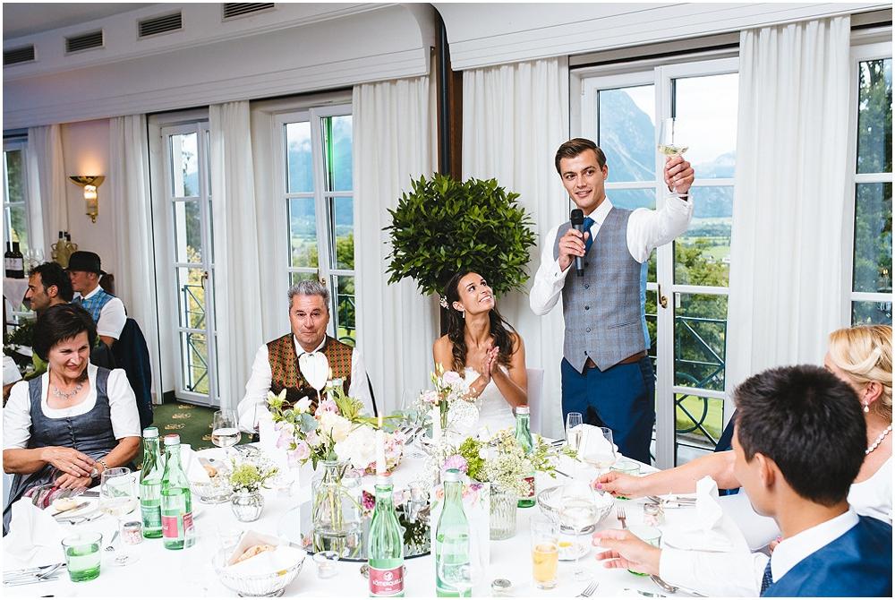 Hochzeit-Schloss-Pichlarn_0106.jpg