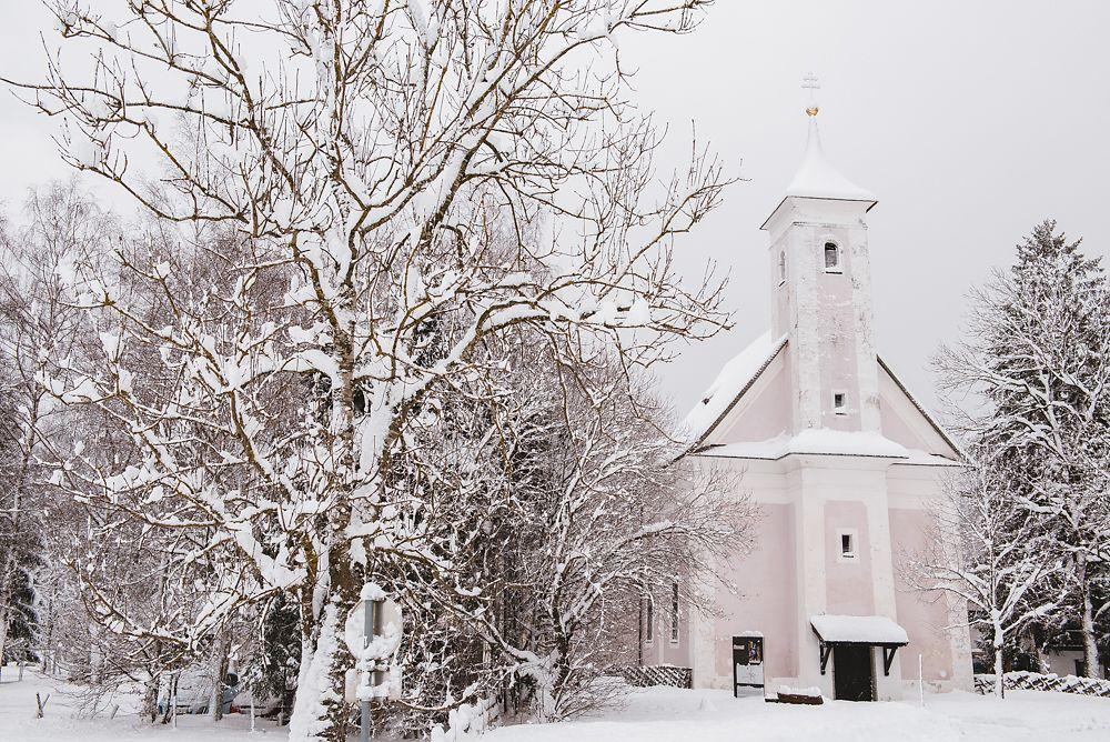 Hochzeit-Schloss-Prielau-Zell-am-See-2.jpg