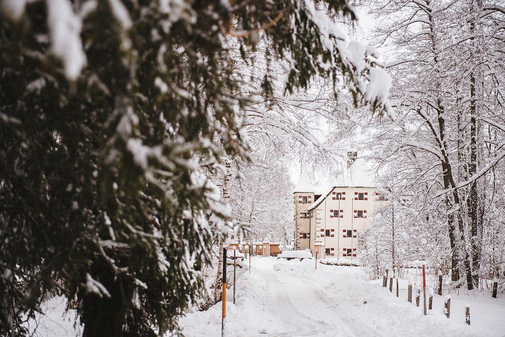 Hochzeit-Schloss-Prielau-Zell-am-See-4.jpg