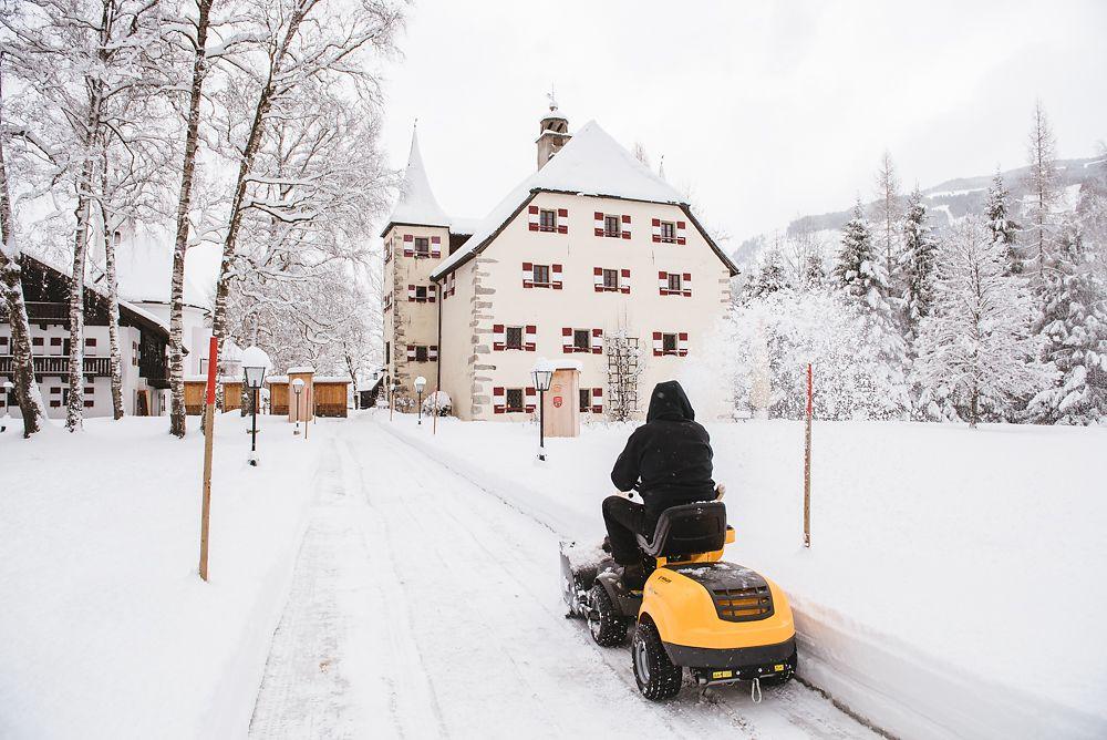 Hochzeit-Schloss-Prielau-Zell-am-See-6.jpg