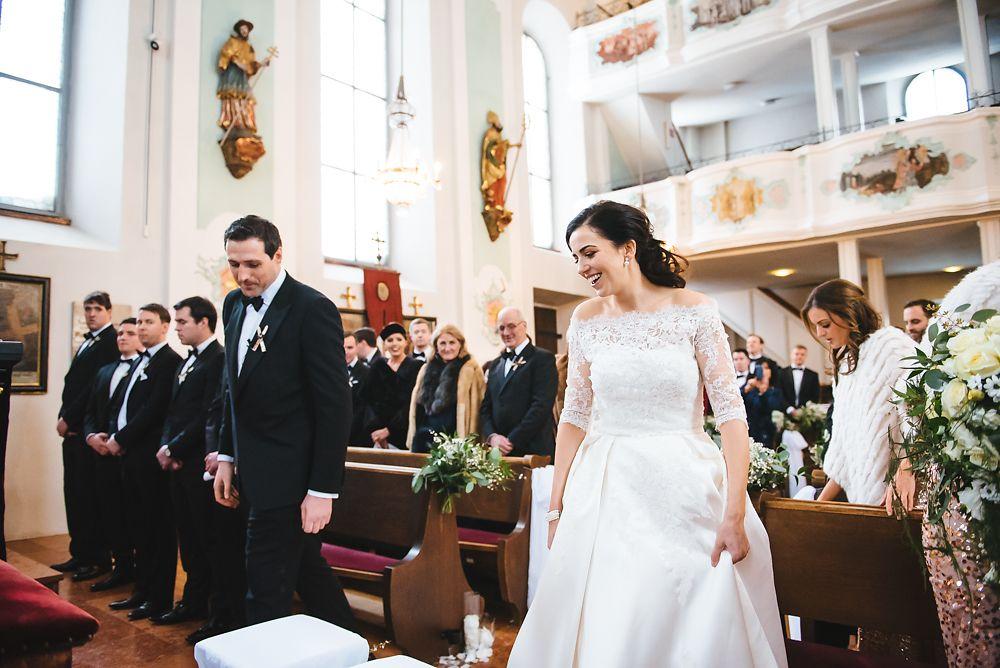 Hochzeit-Schloss-Prielau-Zell-am-See-48.jpg