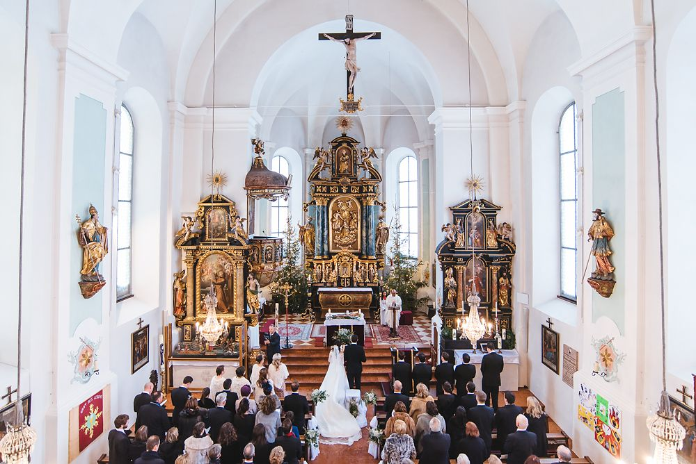 Hochzeit-Schloss-Prielau-Zell-am-See-53.jpg