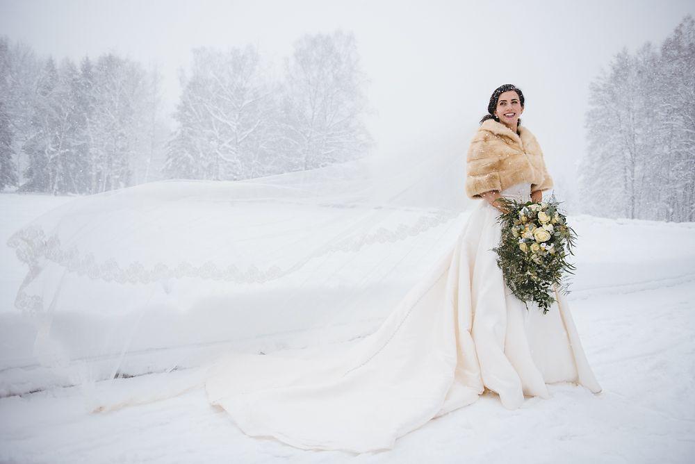 Hochzeit-Schloss-Prielau-Zell-am-See-80.jpg